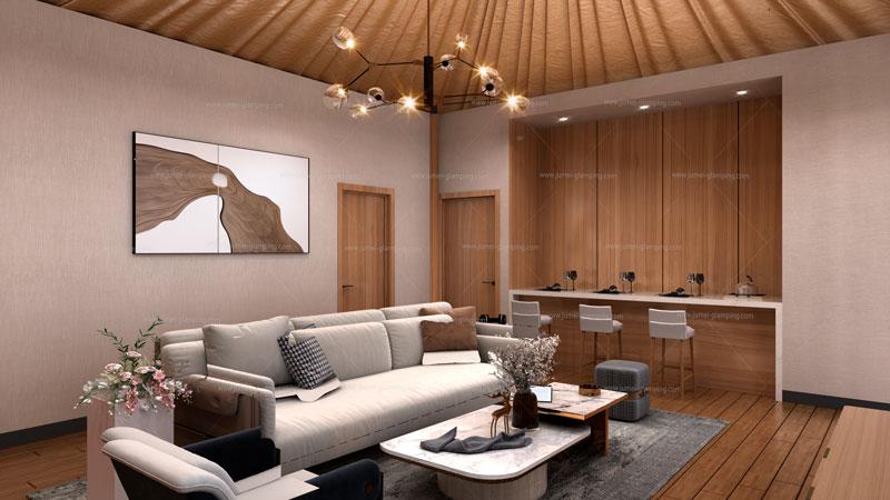 Living Room Z-90