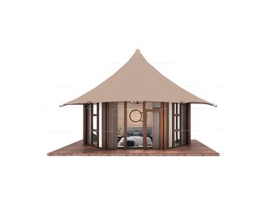 Safari Lodge Tent Z-32