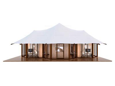 Safari Lodge Tent Z-90